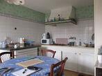 Vente Maison 7 pièces 178m² Arvert (17530) - Photo 3