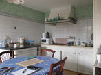 Sale House 7 rooms 178m² Arvert (17530) - Photo 3