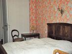 Sale House 10 rooms 290m² Arvert (17530) - Photo 10