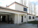Sale House 6 rooms 158m² Arvert (17530) - Photo 7