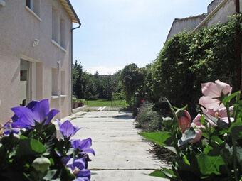 Vente Maison 7 pièces 146m² La Tremblade (17390) - Photo 1