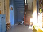Vente Maison 4 pièces 130m² Chaillevette (17890) - Photo 5
