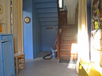Sale House 4 rooms 130m² Chaillevette (17890) - Photo 4