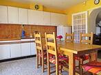 Vente Maison 5 pièces 122m² La Tremblade (17390) - Photo 7