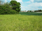 Sale Land 492m² Arvert (17530) - Photo 2