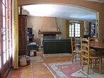 Vente Maison 10 pièces 274m² La Tremblade (17390) - Photo 3