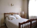 Sale House 4 rooms 119m² Arvert (17530) - Photo 7