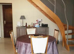 Sale House 7 rooms 170m² La Tremblade (17390) - Photo 3