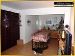 Location Appartement 4 pièces 69m² Survilliers (95470) - Photo 2