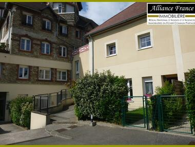 Vente Maison 5 pièces 99m² Saint-Witz (95470) - photo