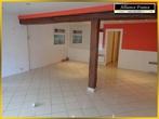 Vente Immeuble 125m² Moussy-le-Neuf (77230) - Photo 4