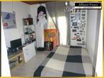 Vente Maison 5 pièces 110m² Marly-la-Ville (95670) - Photo 9
