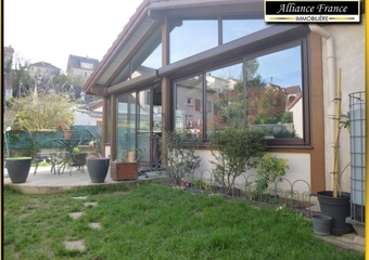 Vente Maison 5 pièces 127m² Marly-la-Ville (95670) - Photo 1