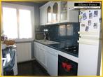 Vente Maison 4 pièces 88m² Puiseux-en-France (95380) - Photo 4