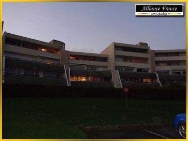 Location Appartement 4 pièces 69m² Survilliers (95470) - photo