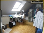 Vente Maison 6 pièces 150m² Survilliers (95470) - Photo 9