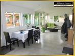 Vente Maison 5 pièces 110m² Marly-la-Ville (95670) - Photo 2