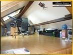 Vente Maison 5 pièces 110m² Marly-la-Ville (95670) - Photo 4