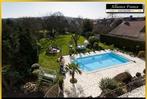 Vente Maison 10 pièces 340m² Plailly (60128) - Photo 5