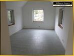Vente Maison 8 pièces 121m² Mortefontaine (60128) - Photo 4