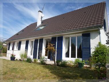 Vente Maison 8 pièces 188m² Saint-Witz (95470) - photo