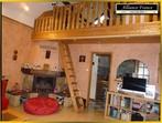 Vente Maison 5 pièces 110m² Marly-la-Ville (95670) - Photo 3