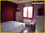 Vente Maison 5 pièces 92m² Moussy-le-Neuf (77230) - Photo 7