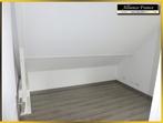 Vente Maison 8 pièces 121m² Mortefontaine (60128) - Photo 8