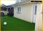 Vente Maison 6 pièces 169m² Puiseux-en-France (95380) - Photo 2