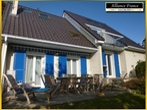 Vente Maison 7 pièces 220m² Saint-Witz (95470) - Photo 2