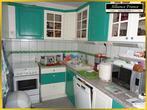 Vente Appartement 4 pièces 69m² Survilliers (95470) - Photo 4