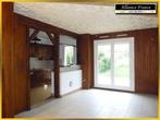 Location Maison 5 pièces 85m² Fosses (95470) - Photo 4