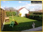 Vente Maison 5 pièces 84m² Moussy-le-Neuf (77230) - Photo 7