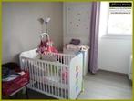 Vente Maison 4 pièces 89m² Saint-Witz (95470) - Photo 3