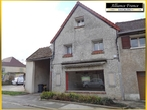 Vente Immeuble 125m² Moussy-le-Neuf (77230) - Photo 1