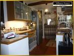 Vente Maison 6 pièces 150m² Plailly (60128) - Photo 4