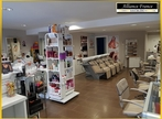 Vente Fonds de commerce 75m² Moussy-le-Neuf (77230) - Photo 5