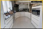 Vente Maison 10 pièces 340m² Plailly (60128) - Photo 9