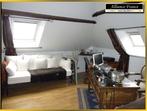 Vente Maison 6 pièces 150m² Plailly (60128) - Photo 8