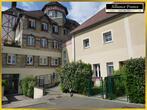 Vente Maison 5 pièces 99m² Saint-Witz (95470) - Photo 1