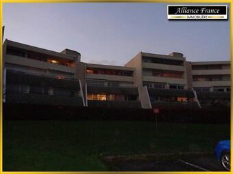 Vente Appartement 4 pièces 69m² Survilliers (95470) - photo