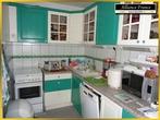 Location Appartement 4 pièces 69m² Survilliers (95470) - Photo 4