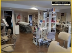 Vente Fonds de commerce 75m² Moussy-le-Neuf (77230) - Photo 6