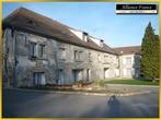 Location Appartement 2 pièces 44m² Survilliers (95470) - Photo 1