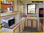 Vente Maison 5 pièces 90m² Moussy-le-Neuf (77230) - Photo 3