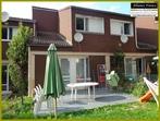 Vente Maison 4 pièces 89m² Saint-Witz (95470) - Photo 1