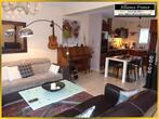 Vente Maison 7 pièces 124m² Moussy-le-Vieux (77230) - Photo 3
