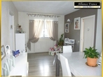 Vente Maison 4 pièces 88m² Puiseux-en-France (95380) - Photo 1