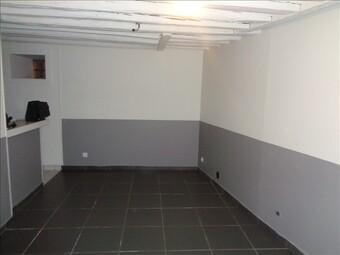 Location Appartement 1 pièce 20m² Vémars (95470) - photo