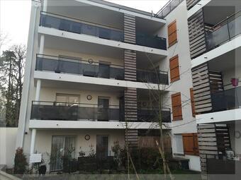 Vente Appartement 2 pièces 40m² Louvres (95380) - Photo 1